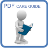 PDF Care Guidelines